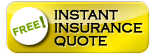Free Instant Special Event Liability Insurance Quote Online