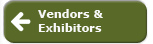 Event Insurance for Vendors and Exhibitors